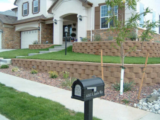 Advanced Irrigation MN Sprinkler Systems Lawn Care Great